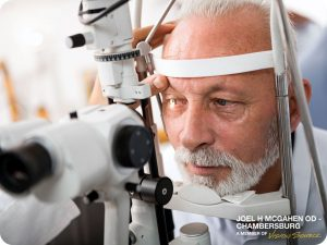 3 Things You Should Know About Cataract Prevention
